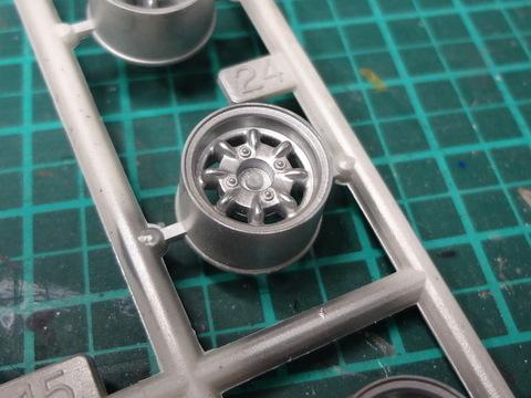1-DSC01072.JPG