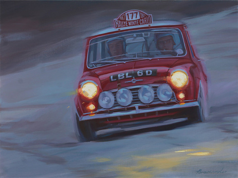Mini-Cooper-S-Rauno-Aaltonen-1967-Monte-Carlo-Rally-winner-art-poster-print-2.jpg